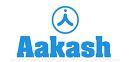 Aakash Coaching Bangalore REVIEWS
