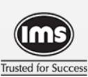 IMS CLAT Coaching Bhubaneswar