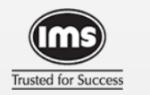 IMS Master Canteen Gmat