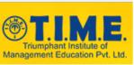 T.I.M.E. CLAT Coaching Bhubaneswar Reviews