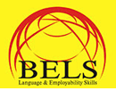 BELS Ielts Coaching Delhi Reviews