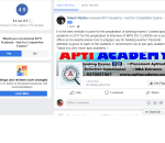 Apti Powers Bank Coaching In Pune Reviews