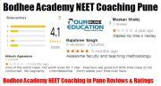 NEET Coaching