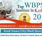 WPPSC coaching Center , WBPSC Training Institute