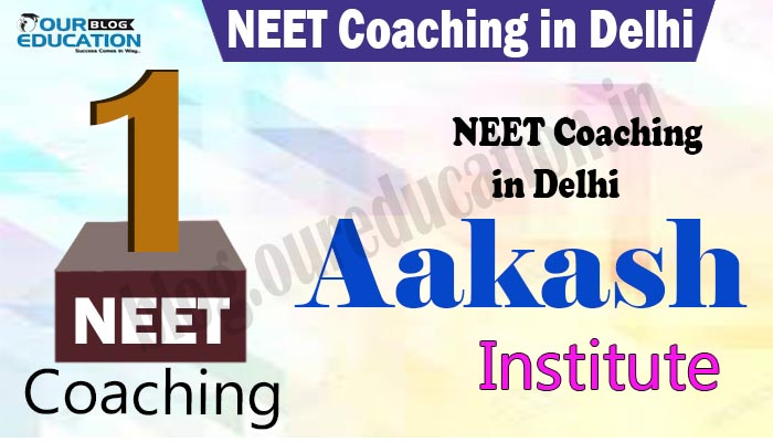 Best NEET Coaching Center in Delhi