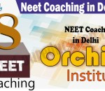 best neet coaching institute in delhi