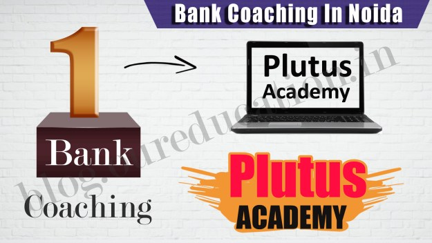 Top Bank PO Coaching in noida