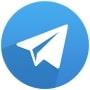 Best Telegram Group for Government Exam