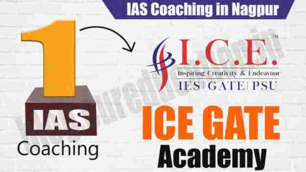 Best GATE Coaching in Nagpur
