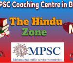 Top MPSC Coaching Classes in Borivali