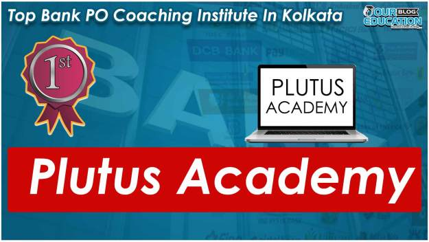Top Bank PO Coaching Institute in Kolkata