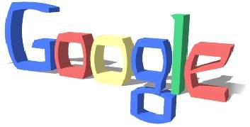 https://i1.wp.com/blog.outer-court.com/files/sketchup-google-logo.jpg