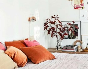 casa-blog