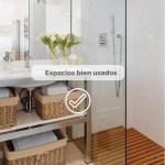espacios-bien-usados-baño