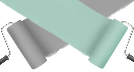 colores paredes