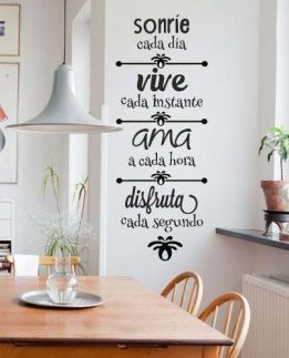 decorar paredes