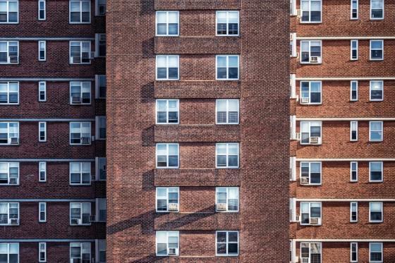 pexels-photo (8)