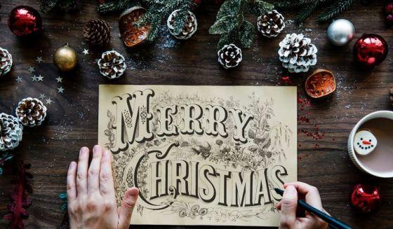 navidad principal