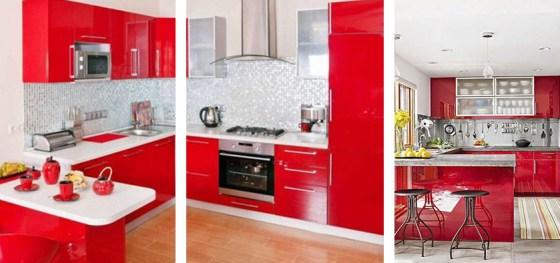 Cocinas_rojas