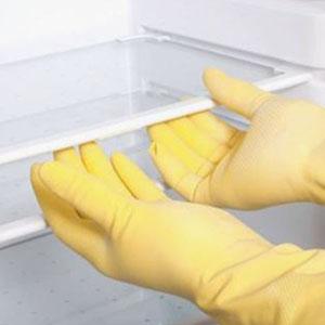 limpieza_refrigerador
