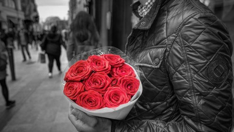 san valentin ppal