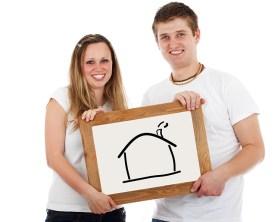 Consejos para solicitar una hipoteca