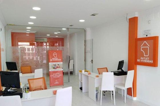Nueva oficina en Tomelloso