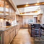 Descubre los mejores 5 portales para decorar tu hogar