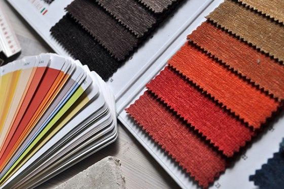 Colores para pintar tu casa