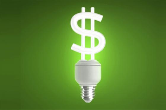 Ahorra en tu facturación de energia