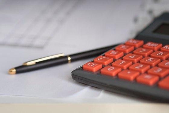 La importancia de realizar la tasación inmobiliaria