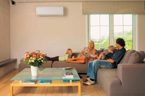Consejos uso aire acondicionado