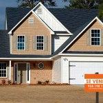 Claves para ventas exitosas de pisos