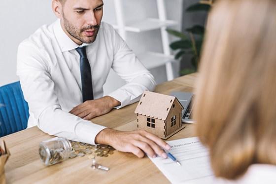 Términos Inmobiliarios