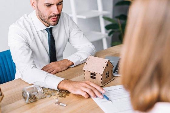 Condiciones del alquiler con opción a compra