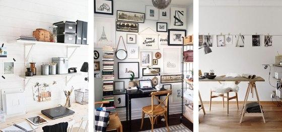 espacio_de_trabajo_en_casa