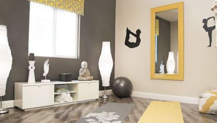 espacio_de_meditación_en_casa