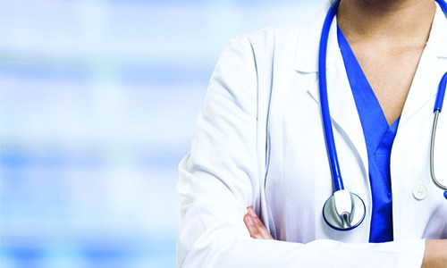 Sanità a Dubai: tutto quello che devi sapere