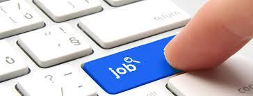 Cercare lavoro a Dubai: altri utili consigli