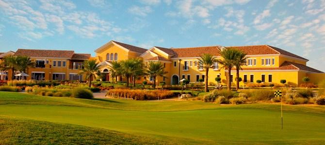 Dove vivere a Dubai: le 6 migliori zone per la tua nuova casa
