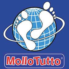 OutstandingLife: Intervista a Mollotutto.info