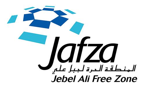 Jebel Ali 2: analisi approfondita