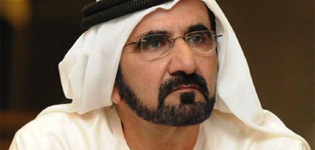 Instabilità nel Middle East: nessun impatto sugli UAE