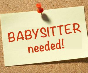 Babysitter a Dubai: 5 consigli per assicurarsi che sia affidabile
