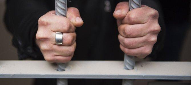 Prigione a Dubai: 8 reati insospettabili (per noi)