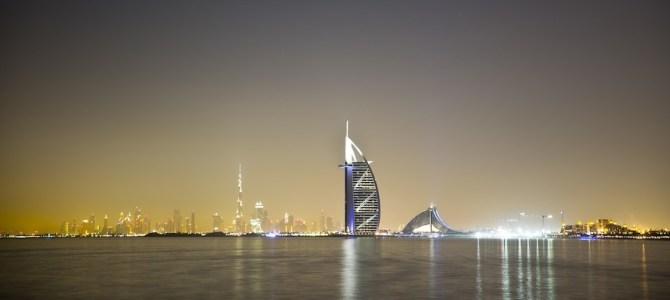 Dubai 2.0: 9 novità per il futuro della città