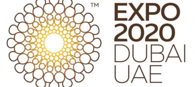 L'impatto di Expo sulle aziende di Dubai