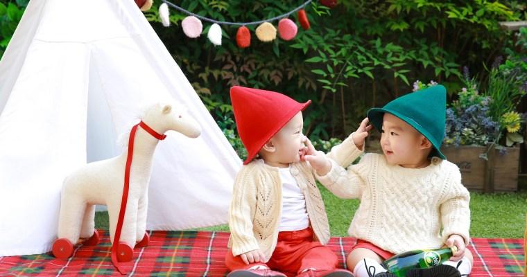 【野餐趣】隨興不隨便,我們要去野餐了(下)