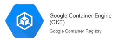 google-containers