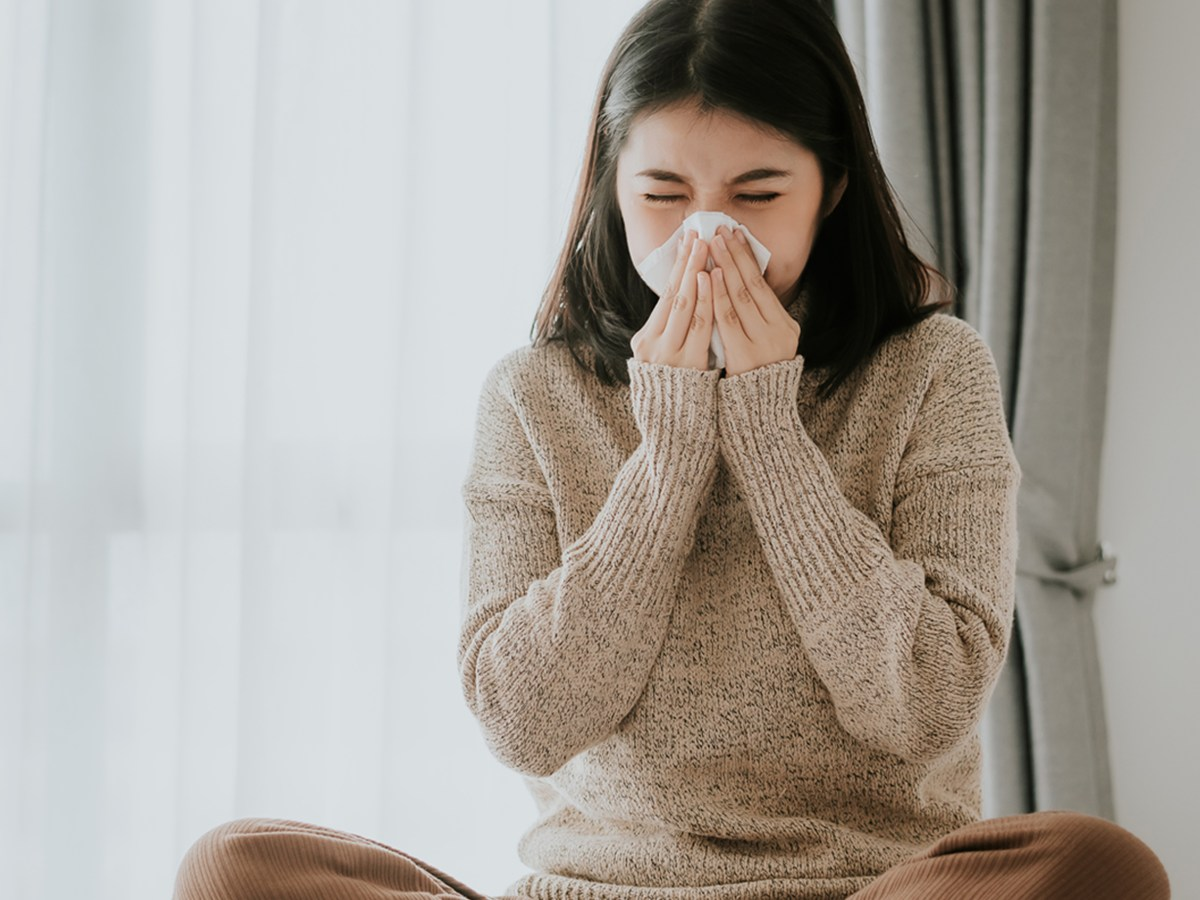 The Cold and Flu Fighters Everyone Is Talking About